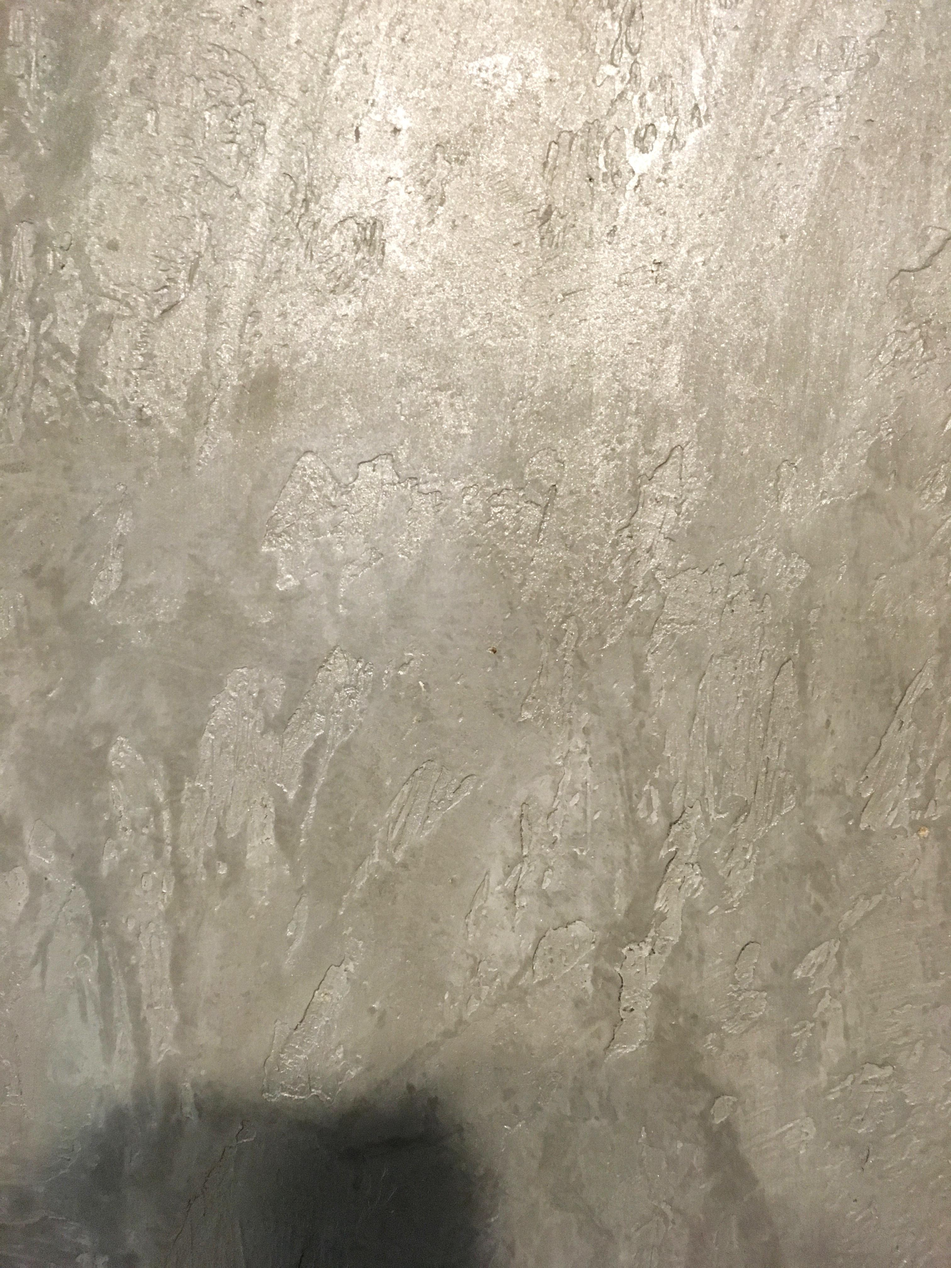 Spachteltechnik Auf Marmorbasis, Gesund, Ökologisch Dekorativ Malermeister  Torgau, Loßwig, Leipzig, Dresden, Herzberg, Oschatz Kreative Wandgestaltung  ...