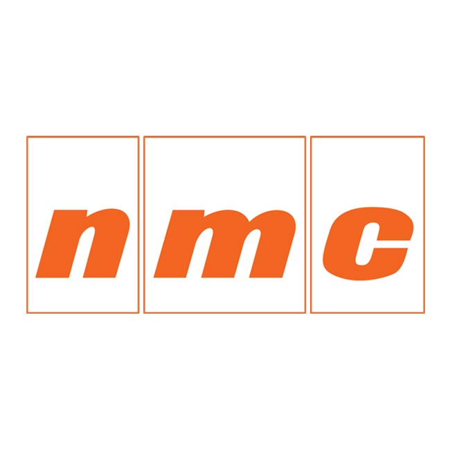 NMC Dekowelt