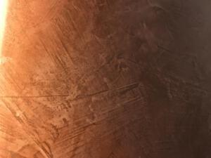 Malermeister Martin Eifert Giorgio Graesan Wandgestaltung, excluive Gestaltung, Torgau, Leipzig, Dresden, Oschatz, individulles Design, Intenior Design, Spachteltechnik